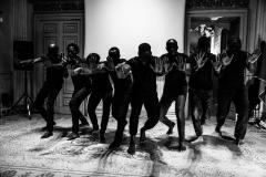 #corpi_vulnerabili©giorgiocottini  (13)