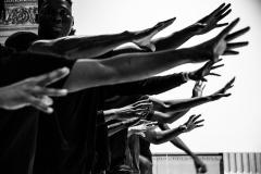 #corpi_vulnerabili©giorgiocottini  (21)