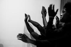#corpi_vulnerabili©giorgiocottini  (3)