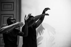 #corpi_vulnerabili©giorgiocottini  (4)