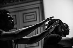 #corpi_vulnerabili©giorgiocottini  (9)