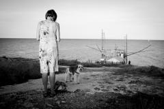 #baia_molinella©giorgiocottini-12