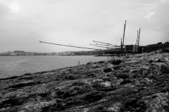 #baia_molinella©giorgiocottini-2