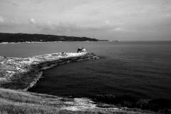 #baia_molinella©giorgiocottini-3