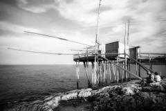 #baia_molinella©giorgiocottini