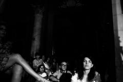 #suoni_mobili_#chicuelo&mezquida@giorgiocottini