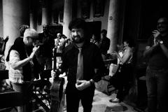 #suoni_mobili_#chicuelo&mezquida@giorgiocottini-9