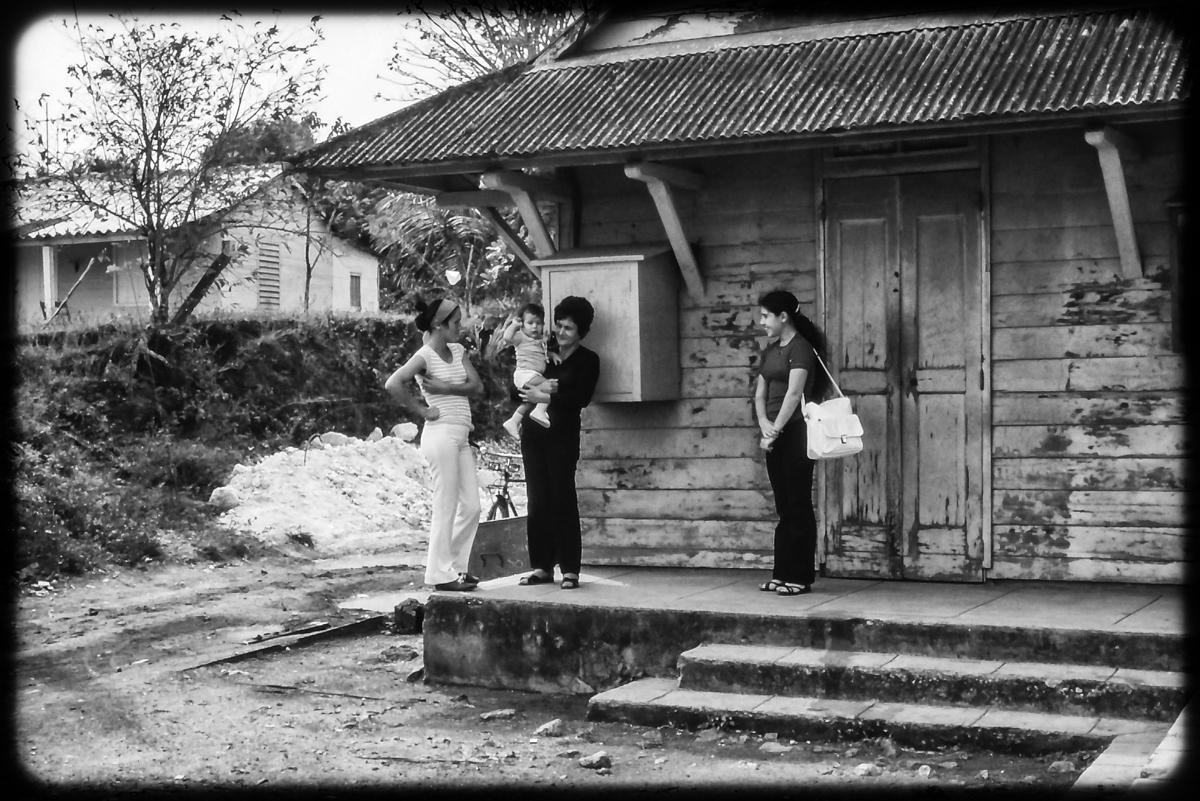 1985CUBA©giorgiocottini-10