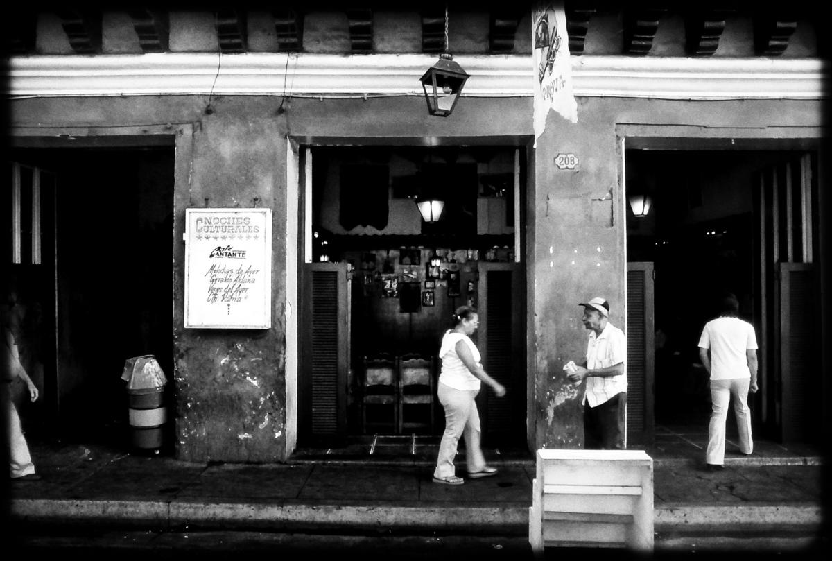 1985CUBA©giorgiocottini-6