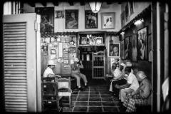 1985CUBA©giorgiocottini-12
