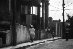 1985CUBA©giorgiocottini-13