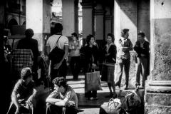 1985CUBA©giorgiocottini-16