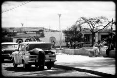 1985CUBA©giorgiocottini-2