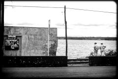 1985CUBA©giorgiocottini-5