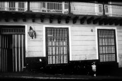 1985CUBA©giorgiocottini-7