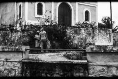 1985CUBA©giorgiocottini-9