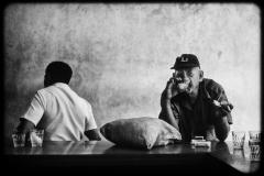 1985CUBA©giorgiocottini