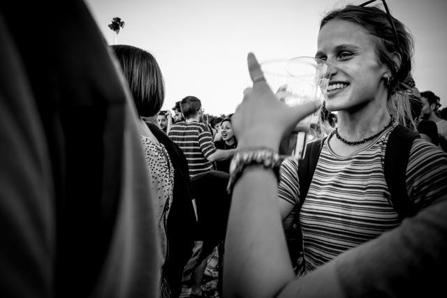 ManuChau©giorgiocottini-29