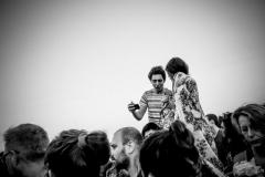 ManuChau©giorgiocottini-30