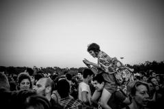 ManuChau©giorgiocottini-31