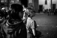 2019_FESTADELLUVA_FORNACI©GIORGIOCOTTINI-11