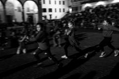 2019_FESTADELLUVA_FORNACI©GIORGIOCOTTINI-2