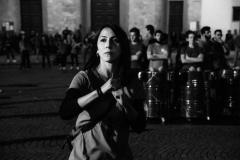 2019_FESTADELLUVA_FORNACI©GIORGIOCOTTINI-5