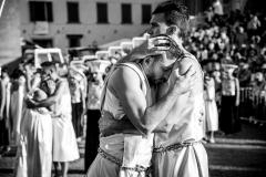 2019_FESTADELLUVA_PALLò©GIORGIOCOTTINI-11