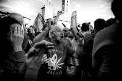 2019_FESTADELLUVA_PALLò©GIORGIOCOTTINI-19