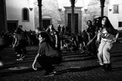 2019_FESTADELLUVA_PALLò©GIORGIOCOTTINI-2