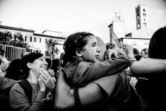 2019_FESTADELLUVA_PALLò©GIORGIOCOTTINI-20
