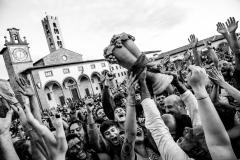 2019_FESTADELLUVA_PALLò©GIORGIOCOTTINI-27
