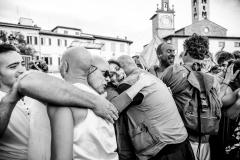 2019_FESTADELLUVA_PALLò©GIORGIOCOTTINI-29
