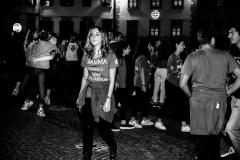 2019_FESTADELLUVA_PALLò©GIORGIOCOTTINI-5