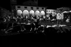2019_FESTADELLUVA_S.ANTONIO©GIORGIOCOTTINI-6