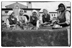 festadell'uva_Impruneta_ph_GiorgioCottini-7