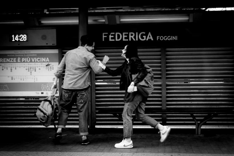 #firenze2019@giorgiocottini-3