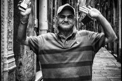 Cottini-Giorgio-000000-Scherza-con-i-fanti-...-2020-10