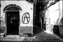 Cottini-Giorgio-000000-Scherza-con-i-fanti-...-2020-14