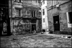 Cottini-Giorgio-000000-Scherza-con-i-fanti-...-2020-15