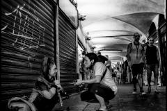 Cottini-Giorgio-000000-Scherza-con-i-fanti-...-2020-7