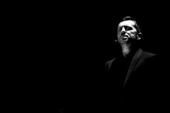 #il sogno di un\'Italia_@giorgio cottini (10)