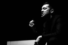 #il sogno di un\'Italia_@giorgio cottini (7)