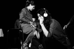 Teatrando_L'accordo@giorgiocottini-2