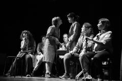 Teatrando_L'accordo@giorgiocottini-30