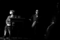 Teatrando_L'accordo@giorgiocottini-7