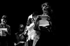 Teatrando_L'accordo@giorgiocottini-8