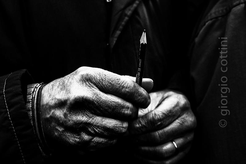 jesuisCharlie©giorgiocottini-11