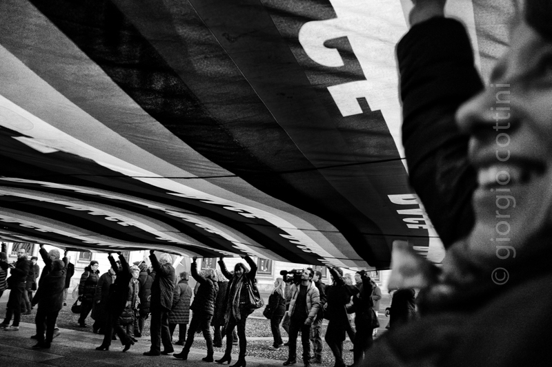jesuisCharlie©giorgiocottini-18