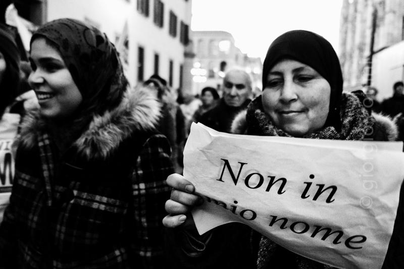 jesuisCharlie©giorgiocottini-19